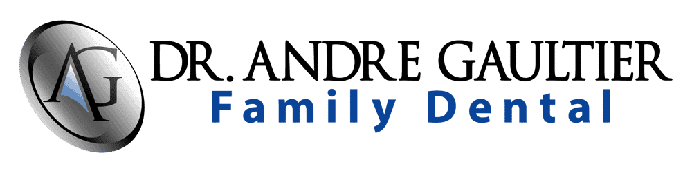 Dr.Andre Gaultier Family Dental